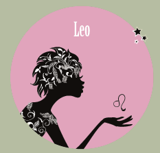 How to win a leo woman back
