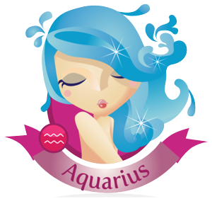 Image result for aquarian image