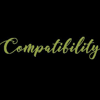 Compatibility Reports