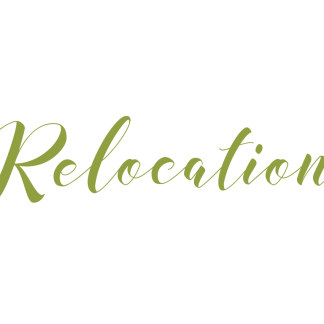 Relocation Reports