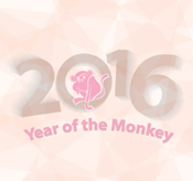 2016 Year of the Monkey Horoscopes