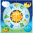 2017 Horoscope Preview