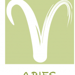 Aries Monthly Horoscope