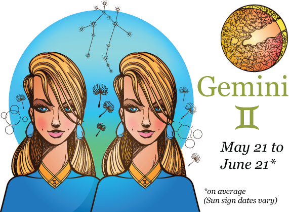 What to know about dating a gemini woman