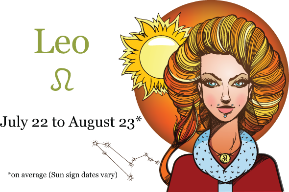 cafe astrology monthly horoscope leo