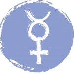 Mercury in the Signs – Astrology