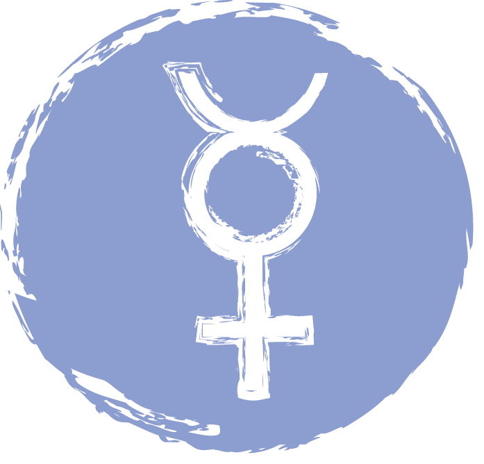 mercury sign compatibility astrology