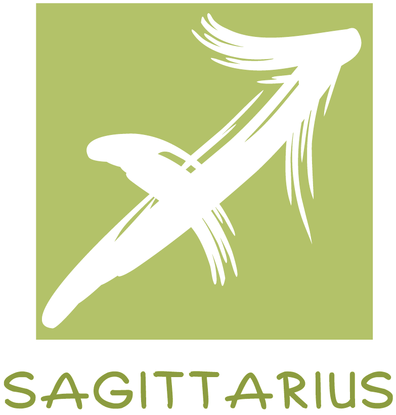 Sagittarius Daily Horoscope: Tomorrow