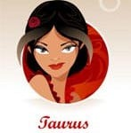 2017 Taurus Love Horoscope