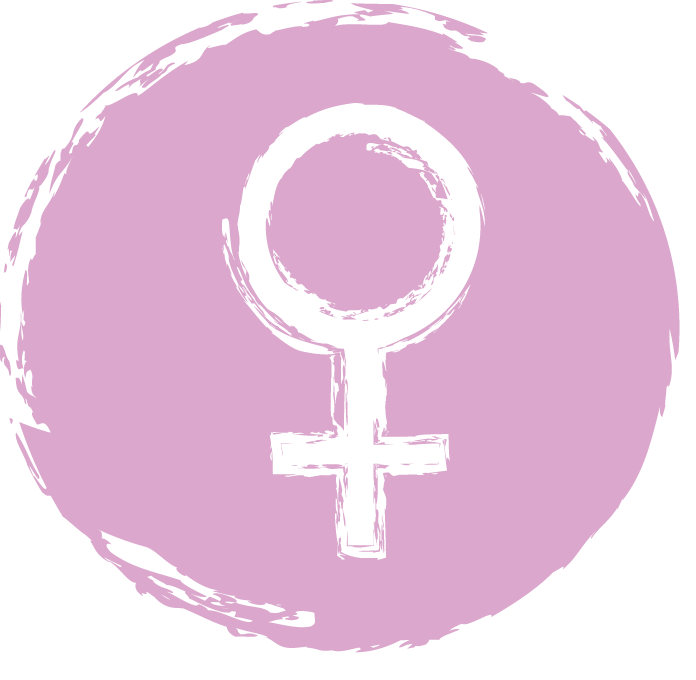 Find Your Venus Sign in Astrology: Tables