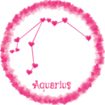 Aquarius Love Horoscope