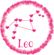 Love Sign Compatibility: Matches for Leo
