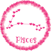 Pisces Love Horoscope