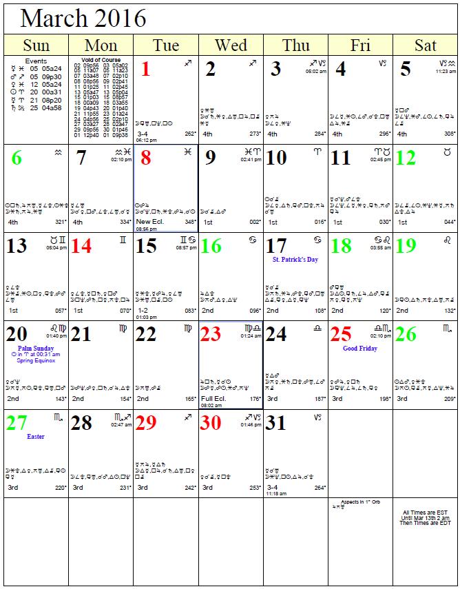 monthlymarch16