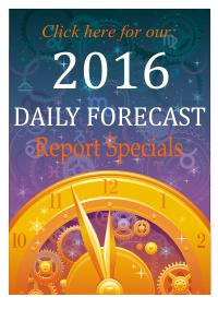 2016reportspecials