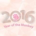 Chinese Astrology 2016 Horoscopes: The Year of the Monkey