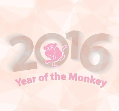 2016yearofmonkey