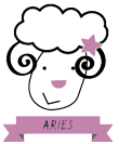 Aries Ascendant Horoscope