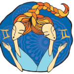 2017 Gemini Love Horoscope