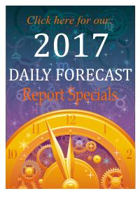 2017reportspecials