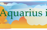 Aquarius in 2017