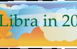 Libra Preview Horoscope 2017