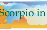 Scorpio Preview Horoscope 2017