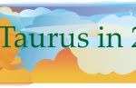 2017 Taurus Horoscope Preview