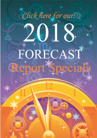 2018 Forecast Reports Special