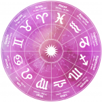 Daily Horoscopes II