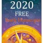 2020 Horoscopes Overview: This Year in Astrology