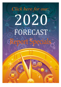 2020 Yearly Forecasts