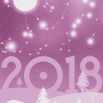 2018 Horoscopes Overview