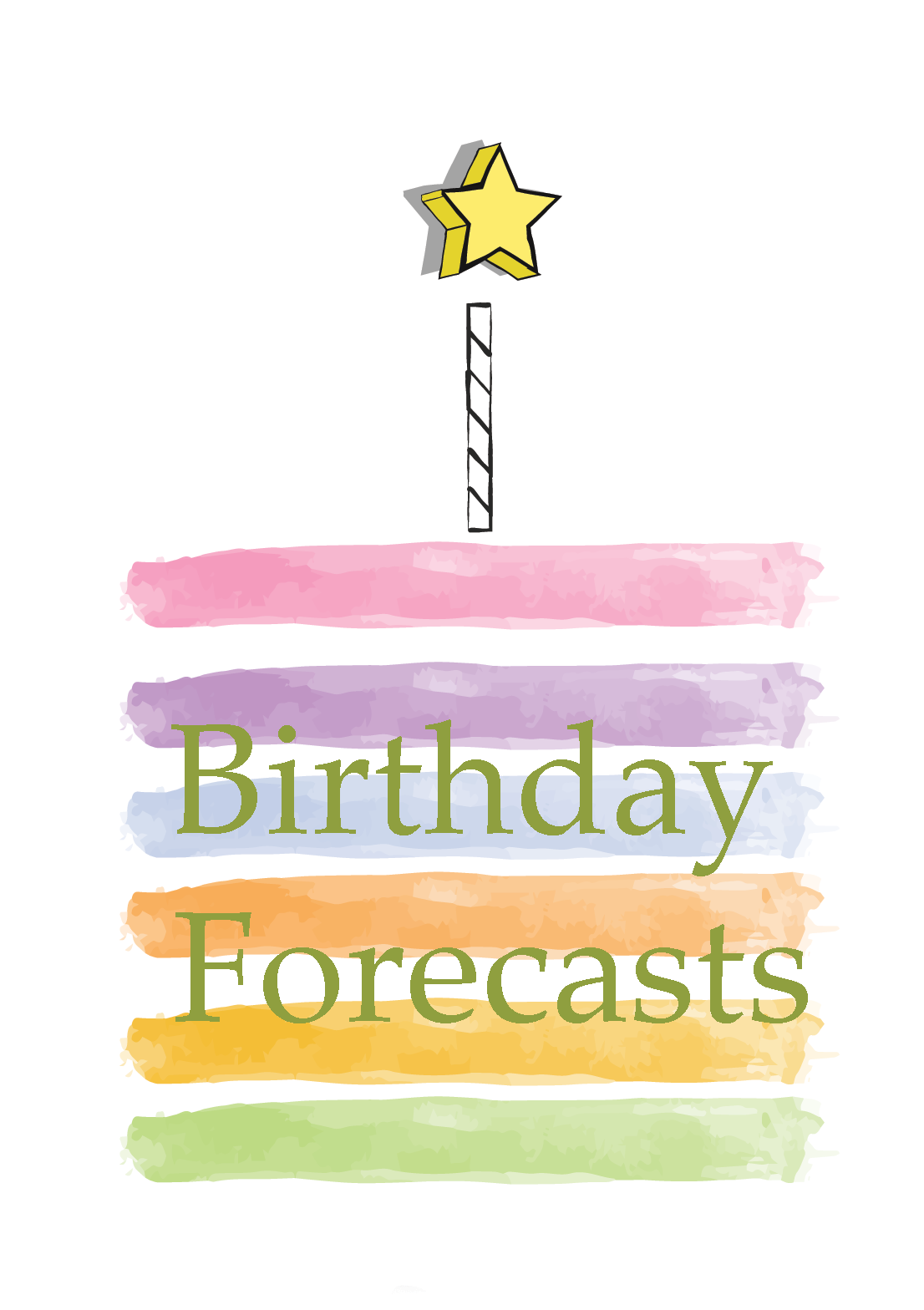 July 12222 Horoscope: Predictions for Libra