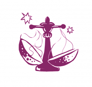 Libra Monthly Horoscope – March 2019