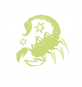 Scorpio Monthly Horoscope March 2019