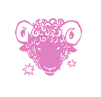 aries horoscope week of march 23 2020