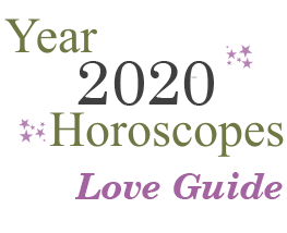 2020 cancer love horoscope