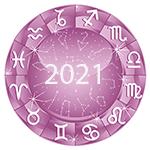 2021 Wheel