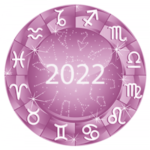 2022 Planetary Overview