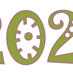 2021 Horoscopes Overview: This Year in Astrology